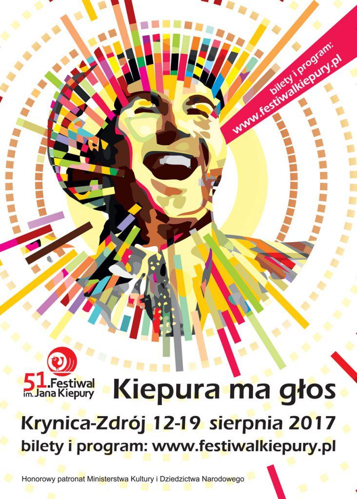 Festiwal im.Jana Kiepury (51,52,53)