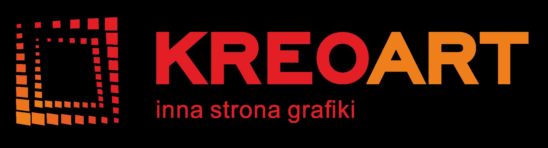 Logo Kreoart